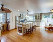 11675 Negley Dr, Scripps Ranch image