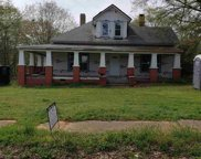 412 S Florida Ave, Chesnee image