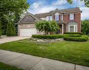 30106 ORCHARDS, Lyon Twp image