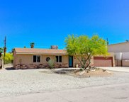 170 Sunray Dr, Lake Havasu City image