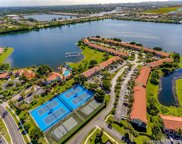 805 Congressional Way Unit #805, Deerfield Beach image