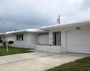 10007 Mainlands Boulevard W, Pinellas Park image