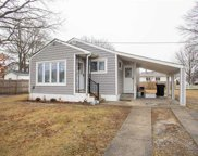 1423 Brentwood  Road, Bay Shore image