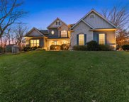 203 Willow Run, Wentzville image