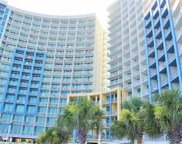 300 North Ocean Blvd. Unit 907, North Myrtle Beach image