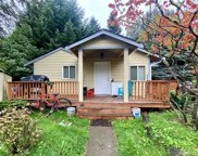 10233 28th Ave SW, Seattle image