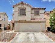 1403 ORCHARD VALLEY Drive, Las Vegas image