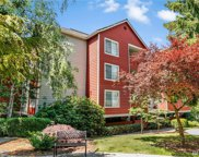 15433 Country Club Dr Unit F107, Mill Creek image