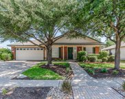 1406 Marsh Harbour Dr, Round Rock image