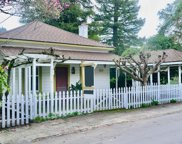 13026 Pine St, Boulder Creek image