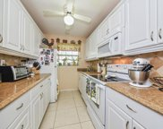1350 High Point Way SE Unit #A, Delray Beach image