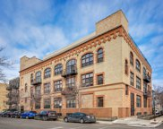 1050 West Hubbard Street Unit 3A, Chicago image