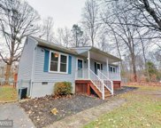 207 ADMIRAL DRIVE, Ruther Glen image