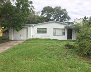 3407 W Beaumont Street, Tampa image