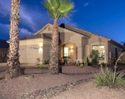 17133 E Rockwood Drive, Fountain Hills image