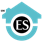 Esrealtypartners.com