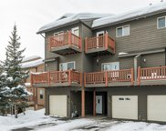 475 Eaglepointe Court Unit 2, Steamboat Springs image