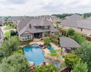 665 Meadow Creek Drive, Keller image