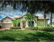 1812 Coconut Palm Circle, North Port image