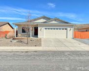 18256 Grizzly Bear Ct., Reno image