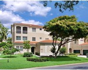 14354 Harbour Links CT Unit 3B, Fort Myers image