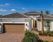 17147 SW Ambrose Way, Port Saint Lucie image