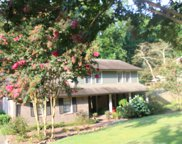 3810 Corinth Dr, Gainesville image