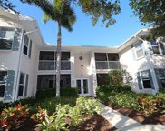 800 South Golf Dr Unit 105, Naples image