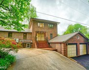 3438 HOLLY ROAD, Annandale image