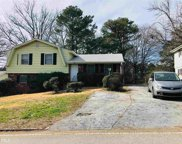 6489 King William Dr, Morrow image