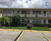 219 Berkshire K Unit #219, West Palm Beach image