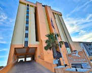 1015 S Ocean Blvd. Unit 802, North Myrtle Beach image