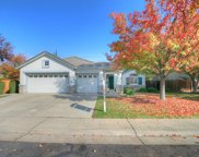 3263  Shelter Cove Lane, Elk Grove image