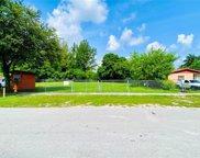 15730 NW 38th Pl, Miami Gardens image