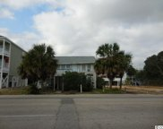 806 S Ocean Blvd., North Myrtle Beach image