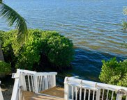 2408 Harbour Cove Drive, Hutchinson Island image