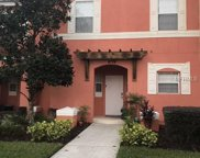 4774 Vero Beach Place, Kissimmee image