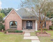10337 Rustic Oak Dr, Baton Rouge image