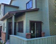 10470 W Jewell Avenue Unit B, Lakewood image