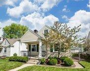 1029 Chelsea Avenue, Dayton image