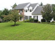 4160 Hilltop Circle, Doylestown image