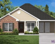 59065 Nathan Georgetown St, Plaquemine image