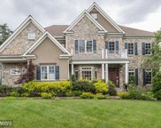 10631 WILLOWBROOK DRIVE, Potomac image