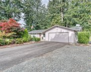 2452 63rd Avenue Ct NW, Gig Harbor image