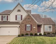 3291 Brentwood Court, Powell image