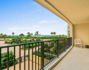300 Ocean Trail Way Unit #204, Jupiter image
