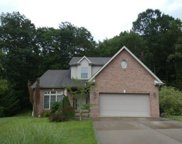 309 Evergreen Ct, Allegheny Twp - WML image