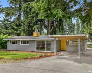 4525 150th Place SE, Bellevue image