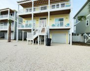 115 Deal Drive, Holden Beach image