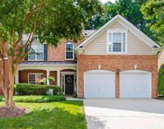 5039 Isabella Cannon Drive, Raleigh image